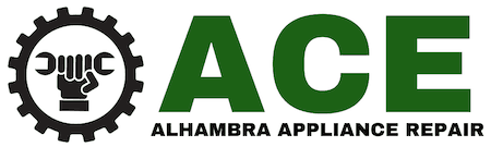 Alhambra Appliance Repair
